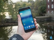 Điện thoại - Bộ 3 kế nhiệm Google Pixel năm nay sẽ đều trang bị chip Snapdragon 835