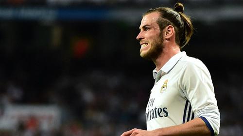 """xem ảnh đẹp tải ảnh Xem Ảnh đọc báo tin tức """"Bom tấn pha lê"""" Gareth Bale: Real lỗ cấp số nhân - Sự kiện - Bình luận - Tin và truyện phim nhạc xổ số bóng đá xem bói tử vi"""