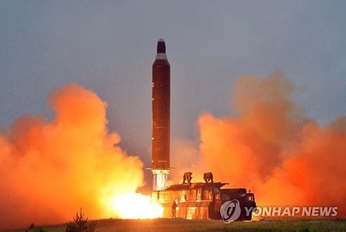Trung Quốc bày 2 hướng đối phó vấn đề Triều Tiên - 2