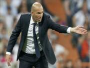 Bóng đá - Nhúng tay vào chính trị, Zidane mơ ngày làm Tổng thống