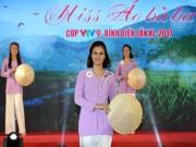 Thể thao - Hoa khôi bóng chuyền: Kim Huệ đọ sắc người đẹp châu Á