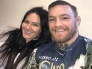 """"""" Gã điên UFC """"  McGregor:  """" Hộ đê """"  xong, Mayweather coi chừng"""