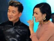 """Ca nhạc - MTV - Phương Thanh """"lùm xùm"""" với Mr Đàm: """"Hãy gặp thẳng tôi mà nói!"""""""