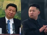 Thế giới - Trung Quốc bày 2 hướng đối phó vấn đề Triều Tiên