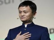 Tài chính - Bất động sản - Tỷ phú Jack Ma: Muốn sống bình dị, đừng làm lãnh đạo