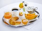 Sức khỏe đời sống - 20 loại thực phẩm nên và không nên ăn khi bụng rỗng