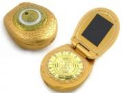 Ngắm những điện thoại kỳ lạ nhất từng được sản xuất