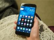 Nếu dùng smartphone Android, bạn phải biết 1 trong 9 cách bảo mật này