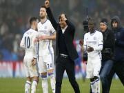 """Bóng đá - """"Thiên đường"""" Champions League đang chờ Chelsea"""