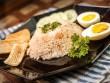 Ẩm thực - Đổi vị với cơm rang kiểu Indonesia