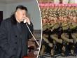 Triều Tiên nói Mỹ chỉ dọa được  con sứa