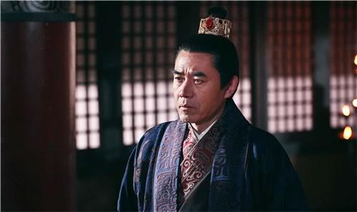 Vì sao Tần Thủy Hoàng ép trọng phụ Lã Bất Vi đến chỗ chết? - 2