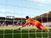 Southampton - Hull: Pha cứu 11m trị giá 108 triệu bảng