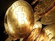 Công nghệ thông tin - Giá trị tiền ảo bitcoin đạt đỉnh, lên đến 1.330 USD