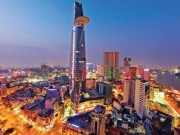 Tài chính - Bất động sản - Chuyên gia kinh tế Phạm Chi Lan: Ðến lúc quay trở lại với nội lực