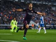 """Bóng đá - """"Học đòi"""" Real, Barca rải tiền mua chức vô địch La Liga"""