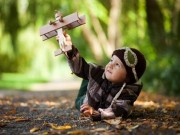 Giáo dục - du học - 7 bài học cha mẹ cần áp dụng triệt để nếu muốn con thành công