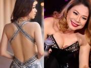 """Ca nhạc - MTV - 40 tuổi vẫn nóng bỏng, hai người đẹp tên Thảo """"chiếm sóng"""" truyền hình"""