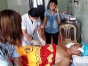 NÓNG nhất tuần: Chuẩn bị khâm liệm thì bệnh nhân... mở mắt