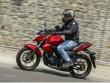 Xe máy - Xe đạp - Top 5 môtô phân khối 150cc có ảnh hưởng nhất