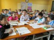 Giáo dục - du học - Tuyển sinh trực tuyến vào mầm non, lớp 1 tại Hà Nội năm nay có gì đặc biệt?