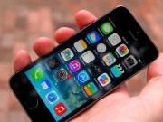 Công nghệ thông tin - Cách tăng tốc iPhone cũ trong nháy mắt