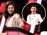 """Ca nhạc - MTV - Noo Phước Thịnh """"nóng mặt"""" vì bị trêu lạnh lùng với phụ nữ"""