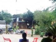 An ninh Xã hội - Án mạng tại quán karaoke, 1 người chết, 2 người bị thương