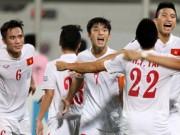 """Bóng đá - Vài tuyển thủ U20 vào """"tầm ngắm"""" của HLV Nguyễn Hữu Thắng"""