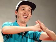 """Ca nhạc - MTV - Có xế hộp 2,3 tỷ, Hoài Linh vẫn ôm vật này khi """"trốn viện"""" chạy show"""