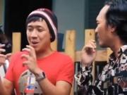 Phim - Bị chê nhảm nhưng Trấn Thành đang có tiểu phẩm view cao nhất