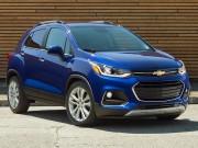 Tư vấn - Ford và Chevrolet tham gia cuộc đua giảm giá ở Việt Nam