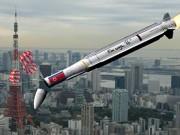 Thế giới - Nơi đầu tiên ở Nhật hứng tên lửa nếu Triều Tiên tấn công