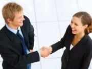 Bài học thành công từ 7 điều doanh nhân muốn nói với mình thời trẻ