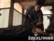 """Cuộc  """" tắm máu """"  nhà Tần sau khi Tần Thủy Hoàng qua đời"""