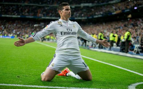 Real sinh biến: Ronaldo chán Bale, chọn đối tác mới - 2