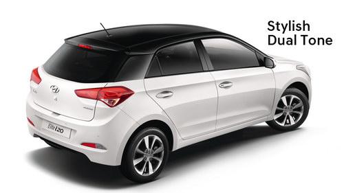 Hyundai i20 2017 ra mắt, giá chỉ 187 triệu đồng - 2