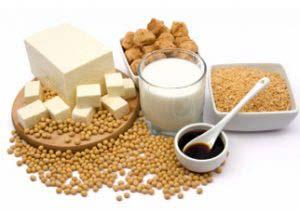 Đạm đậu nành giúp trị viêm ruột - 1