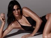 Túi - bóp -Thắt lưng - Sành điệu số 1 Hollywood, kỳ thực hot girl này mix đồ cực giản dị