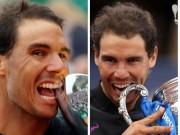 Thể thao - Nadal vô địch liền 2 giải: Đừng vội ảo tưởng sức mạnh