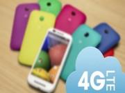 Doanh nghiệp cần công khai minh bạch chất lượng 4G