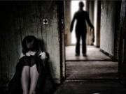 """An ninh Xã hội - Bé gái 10 tuổi cấp cứu vì bị """"sàm sỡ"""" vùng kín"""