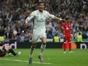 """Bóng đá - Real – Atletico: Kỷ lục ghi bàn lạ, chờ """"bóp tim"""" fan"""