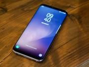 Thời trang Hi-tech - Màn hình trên Galaxy S8 và Galaxy S8+ có gì đặc biệt?