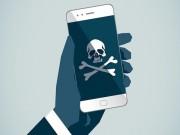 """Công nghệ thông tin - Hàng triệu smartphone Android đang """"mở cửa"""" chờ hacker tấn công"""