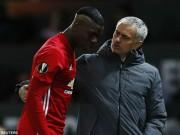 Bóng đá - MU thời hậu Sir Alex: 500 triệu bảng vứt đi, Mourinho bất lực
