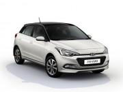 Tư vấn - Hyundai i20 2017 ra mắt, giá chỉ 187 triệu đồng
