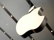 Apple đang có trong tay bao nhiêu tiền mặt?