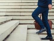 Tài chính - Bất động sản - Học 8 kĩ năng này càng sớm càng tốt để chinh phục đỉnh cao sự nghiệp!