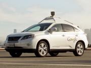 Tư vấn - Tìm hiểu về 5 cấp độ của xe tự lái